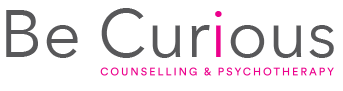 Be Curious Counselling & Psychotherapy